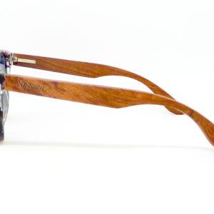 lunettes belgique bois soleil homme femme wavre UV400 polarisées mode