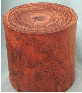 le bois de kousso