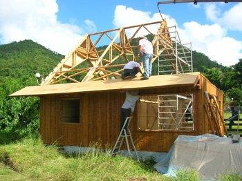 bambou-maison