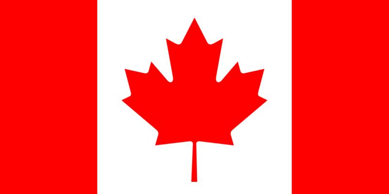 erable-drapeau-canada