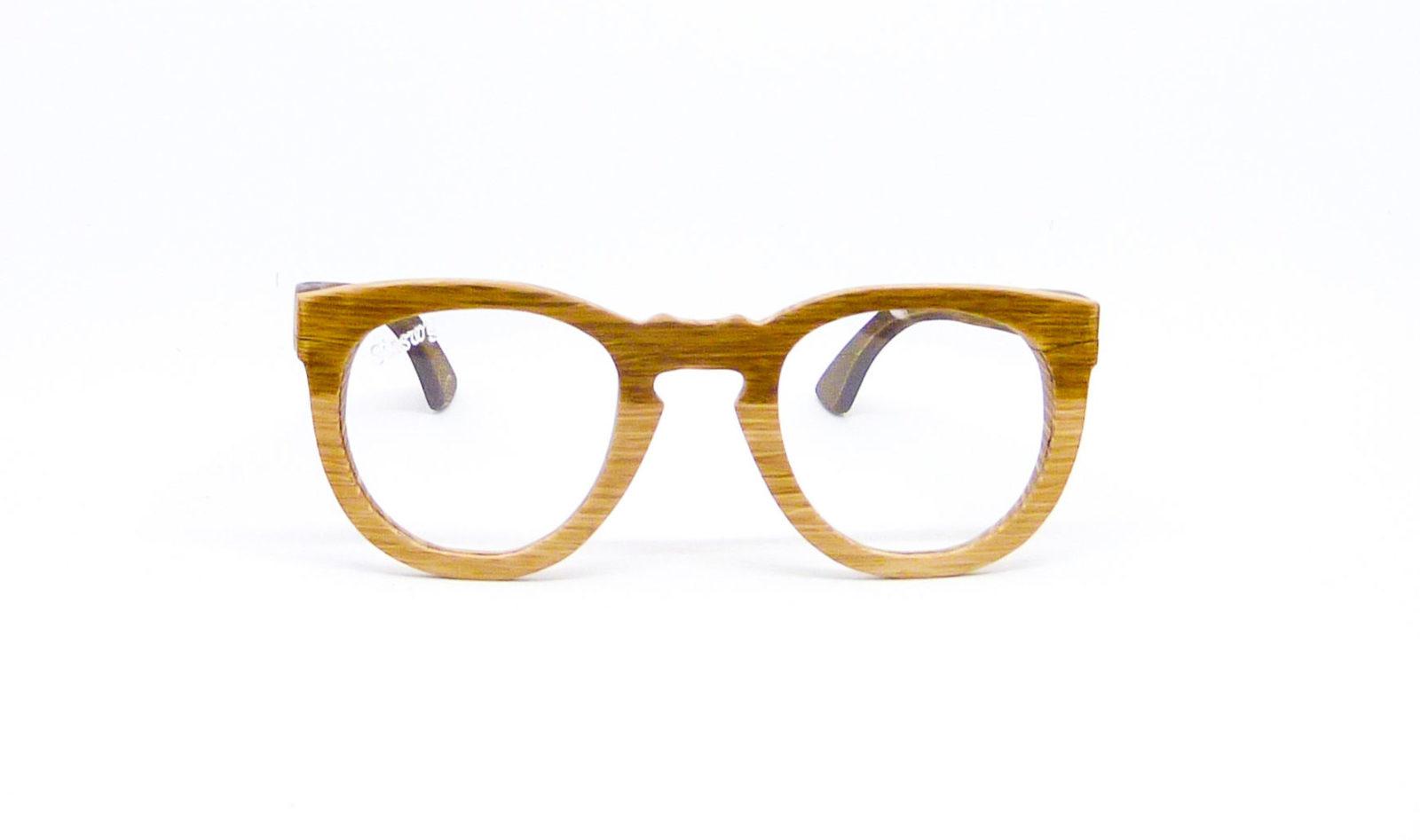 lunettes wavre bois belgique soleil polarisées tendance femmes UV400 mode