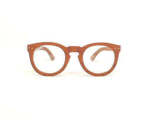 lunettes soleil bois de rose femme wavre brabant belgique UV400