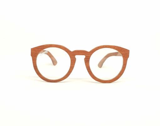 lunettes bois wavre belgique soleil femme brabant UV400 polarisées mode