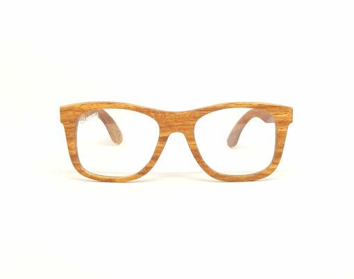 lunettes wavre bois belgique soleil polarisées hommes UV400 mode femmes