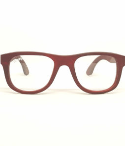 lunettes wavre bois belgique soleil polarisées hommes femmes UV400 mode