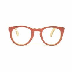 lunettes bois belgique soleil polarisées tendance femmes wavre UV400 mode
