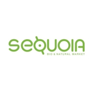 sequoia - sisswy